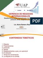 Ayuda 5 protocolo Internacional.pdf