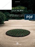 La Calma - Chuang-Tzu