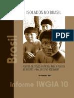 0506_informe_10f