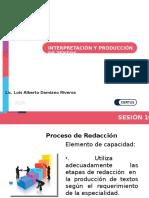B CAB II Interpretación y Producción de Textos.pptx