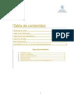 Primera Entrega - Compras y Aprovisionamiento (Ar)