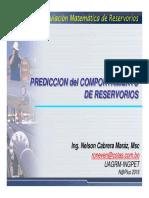 U0_03_Prediccion y Comportamiento Del Reservorio