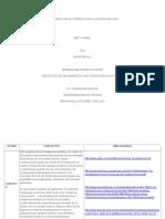 Epistemeologia e Introduccion a La Investigacion