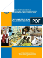 0-PANDUAN PENILAIAN SMK-rev-31 Maret 2016 (Repaired).doc