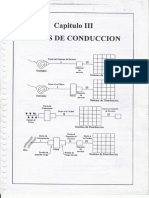 OBRAS DE CONDUCCION.pdf