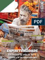 P22 Edicao 97 Espiritualidade