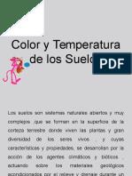 Color y Temperatura de los Suelos-Adrian.pptx