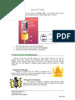 ELEX1 Lecture 01.pdf