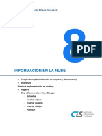 S08 - ACTIVIDAD APRENDIZAJE tarea.pdf