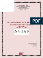 TRABAJO SINGULAR TEMA Nº 3 F.E.A..pdf
