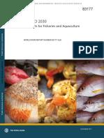 fish history.pdf