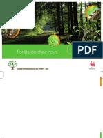 foret_de_chez_nous.pdf