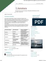 Lengua y Literatura Secuencias textuales.pdf