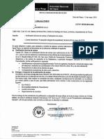 IDA JUANA041.pdf