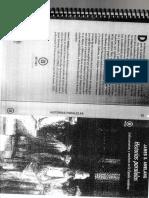 historias paralelas. judeoconversos y moriscos.parte1.pdf