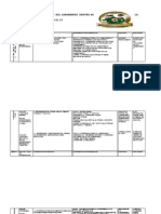 Planificacion Tema Carabineros - Copia