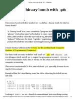 bin-bomb-defuse-gdb-part1-7.pdf