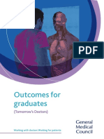 Outcomes for Graduates Jul 15.PDF 61408029