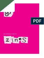 diy-no2-zines