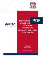 developing-indicators-security-justice-programming.pdf