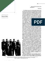Teorias de la democracia en la revolucion francesa Maiz.pdf