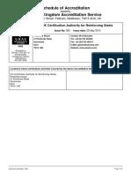 0002Quality Management.pdf
