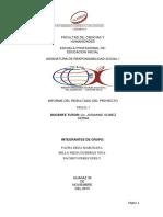 Proyecto Beneficio Del Reciclaje_BELLO MEJIA DUVERLIS