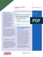 Estadisticas Hispanas EEUU-6.pdf