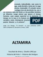 Altamira 14