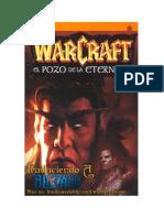Warcraft  El Pozo de La Eternidad