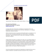 Misioneros en Colombia.docx