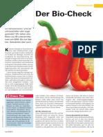 4100224_t201006027 (1).pdf