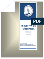 DIRECTIVAS_COBRANZA2016