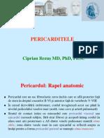 Pecardite