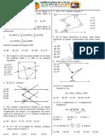 MATE2.pdf