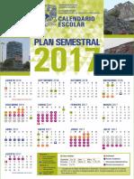 2016-2017-semestral
