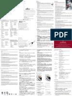 Handbuch_SwissFlash