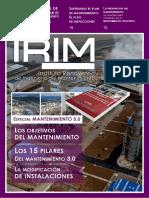 Revista Irim Numero4 v1