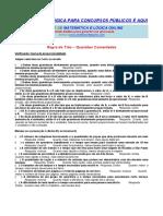 REGRA-DE-TRES-.pdf