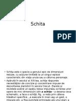 Schita_repere teoretice