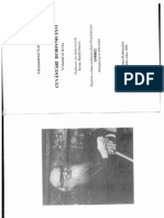 Cuvantari-Duhovnicesti-Arhimandritul-Sofronie.pdf