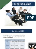 diapositivas niif.pdf