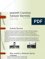 Tarea de Fisica Power Point