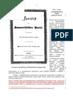 KommunistaKialtvany-DenesT-komment