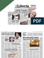Libertà 29-05-16.pdf