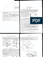 Descriptiva Donato Di Pietro.PDF