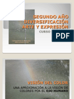 presentacion vision del color de DB.pdf