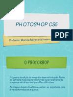 Aula Photoshop Nova2