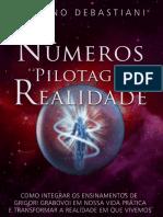 ebook-numeros-e-pilotagem-da-realidade-stum.pdf