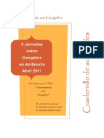 cuadernillo-GEOGEBRA